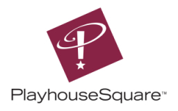 Playhouse Square